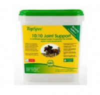 TopSpec 10:10 Joint Support 1.5kg